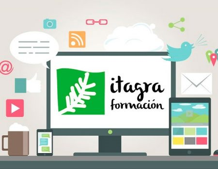 itagra formacion 2
