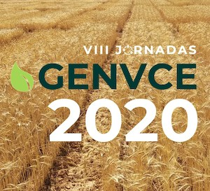 VIII Jornadas GENVCE 2020: Coordinando transferencia e innovación en cultivos extensivos en todo el territorio